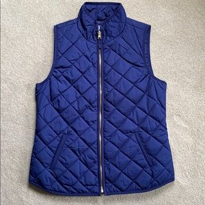 Old Navy Women's Thin Quilted Vest